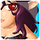 Selkie Smooth icon