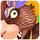 Wolpertamer achievement icon