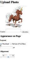 Screen Shot 2013-01-10 at 2.59.08 PM