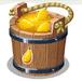 Mango Bucket
