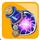 Power of Three-icon
