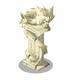 Ancient Basilisk Pillar