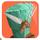 ChefOfSteel-icon