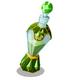 Emerald Tonic