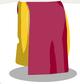 Vibrant Ming Pants