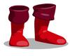 Dragonsbreath Boots