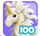 Neigh On Impossible-icon