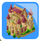 In lieu of left tenants icon