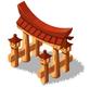 Far Eastern Arch