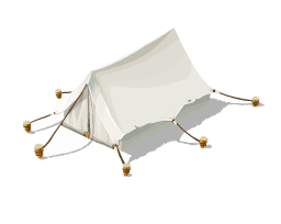 FileWestern Tent.png  sc 1 st  Here Be Monsters Wiki - Fandom & Image - Western Tent.png   Here Be Monsters Wiki   FANDOM powered ...