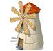 Apprentice's Windmill