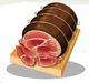 BBQ_Beef