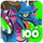 Dragon Expert icon