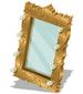 Dazzling Mirror