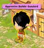 Apprentice Builder Gueulard