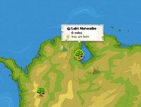 Lake Maracaibo   Here Be Monsters Wiki   FANDOM powered by Wikia