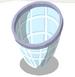 Superstrong Net