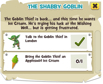 Theshabbygoblin