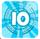 DoubleDigits-icon