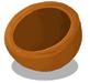 Indestruct-o-bowl