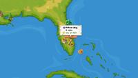 Pelican Bay location