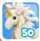Equine2-icon