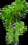 Bamboo-Sprite