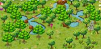 Afan Forest