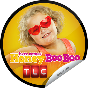 File:Here comes honey boo boo mo butter mo better.png