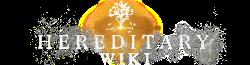 Hereditary Wiki