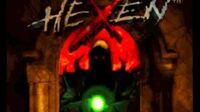 Hexen Soundtrack - Guardian of Steel (PSX)