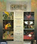 Heretic2BoxBack