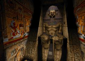 23 - Shrine of Naos