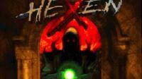 Hexen Soundtrack - Guardian of Fire (PSX)