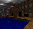 E1M5: The Citadel