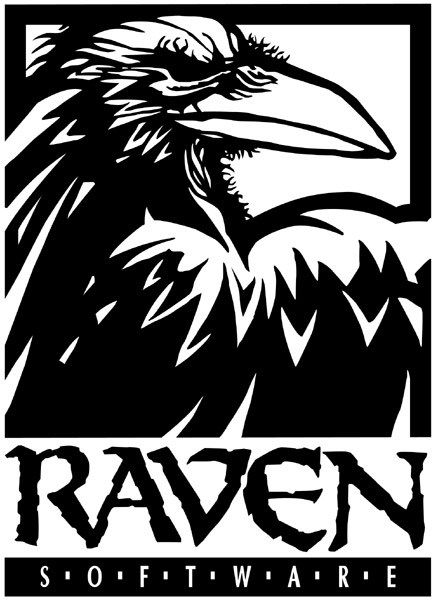 Raven Software | Heretic Wiki ...