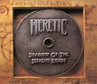 HereticSRJewelFront
