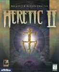 Heretic2BoxFront