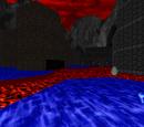 E2M4: The Ice Grotto