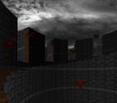 E1M4: The Guard Tower