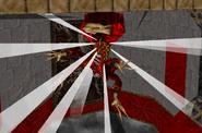 Praevus defeat (1)