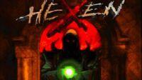 Hexen Soundtrack - Bright Crucible (PC)