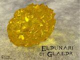 Eldunarí