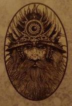 Morgothal