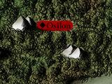 Osilon