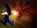 Seconde Bataille des Plaines Brûlantes