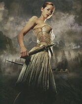 Promo (Arya) (5)
