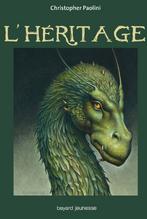 L-Heritage 4