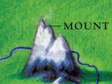 Mont Arngor