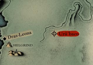 Urû'baen